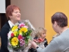 2013-04-12-internetui_palanga-fotografas-co099