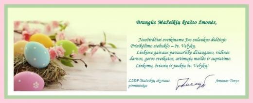 sveikinimas-2015-04-03