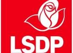 lsdp-logo