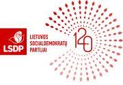 LSDP 120_logo_m_kreives